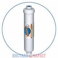 Умягчающий и обезжелезывающий картридж Aquafilter AISTRO-2
