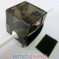 Leak STOP - Защита от протечек