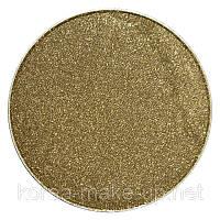 Тени для век Aery Jo Eye Shadow №96 Gorgeous Brown