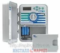 Контроллер управления XCH 600