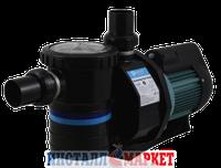 Насос EMAUX SB 20 1.8 kW 3х- фазный