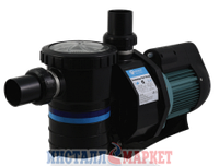 Насос EMAUX SB 30 2.2 kW 3-х фазный