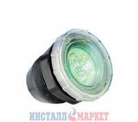 Прожектор LED-P50 для SPA светодиодный цветной