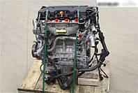Двигатель Honda CR-V IV 2.0, 2012-today тип мотора R20A9