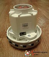 Двигун для пилососа Zelmer Aquawelt