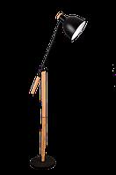 Светильник напольный COLORS MLY21020-1 1x40W E27