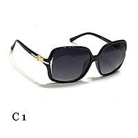 Солнцезащитные очки с поляризационной линзой 8026, фото 1