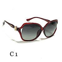 Солнцезащитные очки с поляризационной линзой 5603