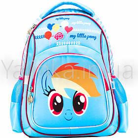 Рюкзак школьный Kite LP17-518S