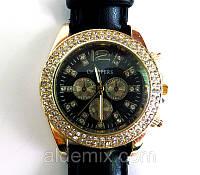 """Женские часы """"Shoppers"""" , фото 1"""
