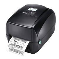 Принтер этикеток, как выбрать?