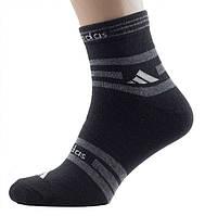 Спортивные носки адидас, короткие Турция