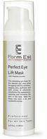 Маска для глаз Perfect eye lift mask, 50мл