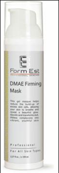 Укрепляющая маска с ДМАЕ - DMAE Firming Masque, 100мл