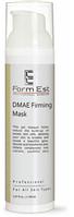 Укрепляющая маска с ДМАЕ - DMAE Firming Masque, 100мл, фото 1