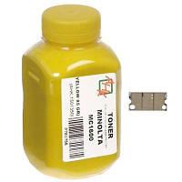 Тонер MINOLTA MC1600/1680 (+chip) Yellow AHK (1501352)