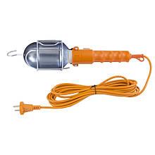 Светильник переносной, 220 В ANDRMAX