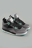 Кроссовки Air Jordan. Кроссовки Jordan. Обувь спортивная. Спортивная обувь.