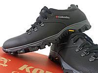 Обувь осеняя columbia