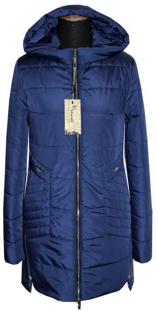 Склад 10. Куртки, ветровки Весна-Осень. (Есть большие размеры)