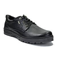Мужские туфли демисезон Украина