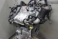Двигатель Honda Civic IX 2.2 i-DTEC, 2012-today тип мотора N22B4