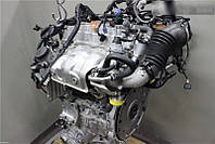 Двигатель Honda CR-V IV 2.2 i-DTEC, 2012-today тип мотора N22B4