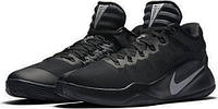Баскетбольные кроссовки Nike Hyperdunk 2016 Low 844363-002