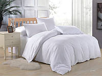 Ткань для постельного белья, ранфорс (хлопок) Белоснежный