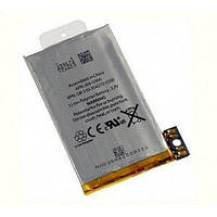 Аккумулятор (battery) iPhone 3G orig