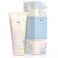 Affinity Bay - Крем-скраб для тела с эффектом SPA Serenity Spa Cream Body Polish 200ml (оригинал)