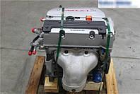 Двигатель Honda Accord VII 2.4 Vtec E, 2006-2008 тип мотора K24A4