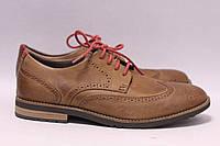Мужские туфли Rockport 44.5р., фото 1