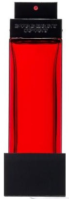 BURBERRY SPORT MEN 75 ml TESTER  (оригинал подлинник  )