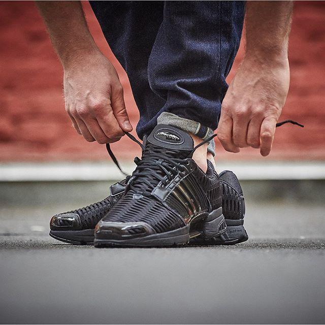 Кроссовки adidas Originals ClimaCool