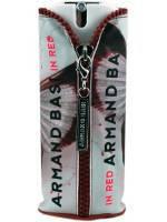 Парфюм в чехле Armand Basi In Red 40 ml