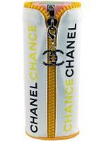 Парфюм в чехле Chanel Chance Eau de Parfum 40 ml