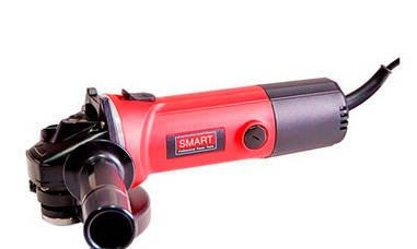 Болгарка Smart SAG-5003