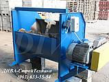 Оборудование для производства шлакоблока цены, фото 5