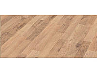 Ламинат Дуб ALIANO Kaindl Classic Touch Standard Plank