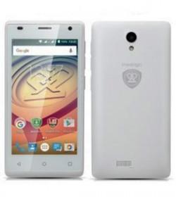 Prestigio MultiPhone 3458 Wize O3