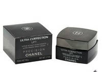 Крем-лифтинг для лица и шеи Chanel Precision Ultra Correction Lift Day