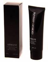 "Очищающий пилинг Giorgio Armani ""Armani Clean Live In Vain"" 80g"
