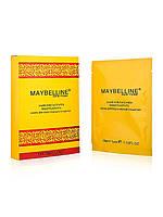 "Маска для лица c овечьей плацентой Maybelline ""Sheep Placenta"", 35 ml"