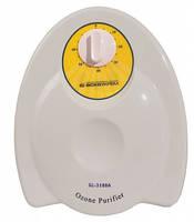 Озонатор GL-3188A для воды и воздуха
