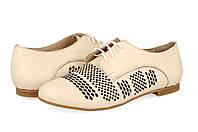 "Женские туфли ""Mariani"" 042/43, фото 1"