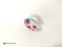 Подставка для телефона PopSockets, фото 1
