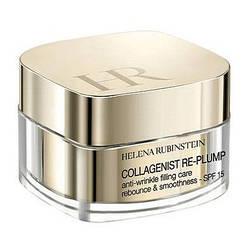 Helena Rubinstein -  Крем для лица дневной сокращающий морщины Hydra Collagenist Re Plump 50ml (оригинал)