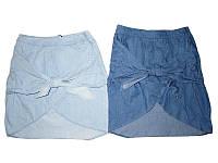 Юбка для девочек, размеры 152-170, Glo-story, арт. BGQZ-7984, фото 1