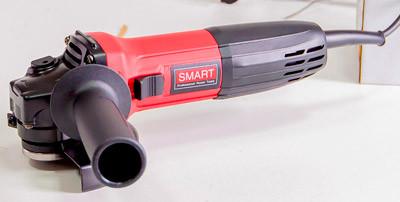 Болгарка Smart SAG-5006